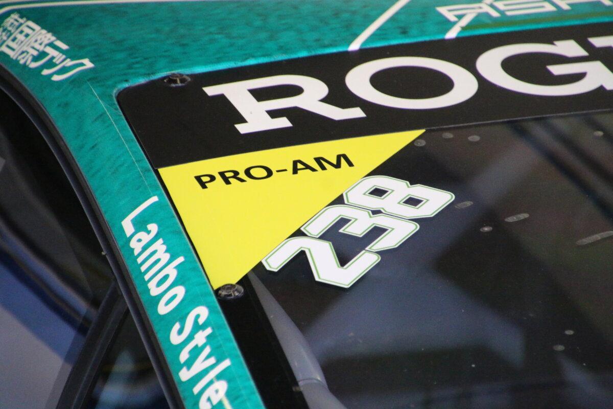 IMG_9134 ランボルギーニ・スーパートロフェオ 2019 ワールドファイナル Race1|チーム和歌山 HOJUST RACING