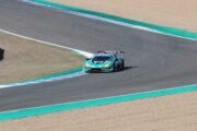 IMG_9222-180x120 ランボルギーニ・スーパートロフェオ 2019 ワールドファイナル Race1|チーム和歌山 HOJUST RACING