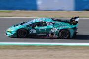 IMG_9231-180x120 ランボルギーニ・スーパートロフェオ 2019 ワールドファイナル Race1|チーム和歌山 HOJUST RACING