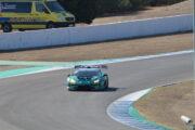 IMG_9239-180x120 ランボルギーニ・スーパートロフェオ 2019 ワールドファイナル Race1|チーム和歌山 HOJUST RACING