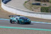 IMG_9245-1-180x120 ランボルギーニ・スーパートロフェオ 2019 ワールドファイナル Race1|チーム和歌山 HOJUST RACING