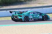 IMG_9260-180x120 ランボルギーニ・スーパートロフェオ 2019 ワールドファイナル Race1|チーム和歌山 HOJUST RACING