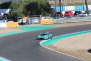 IMG_9273-180x120 ランボルギーニ・スーパートロフェオ 2019 ワールドファイナル Race1|チーム和歌山 HOJUST RACING