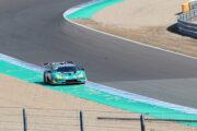 IMG_9281-180x120 ランボルギーニ・スーパートロフェオ 2019 ワールドファイナル Race1|チーム和歌山 HOJUST RACING