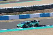 IMG_9298-180x120 ランボルギーニ・スーパートロフェオ 2019 ワールドファイナル Race1|チーム和歌山 HOJUST RACING