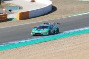 IMG_9315-180x120 ランボルギーニ・スーパートロフェオ 2019 ワールドファイナル Race1|チーム和歌山 HOJUST RACING