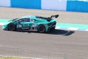 IMG_9320-180x120 ランボルギーニ・スーパートロフェオ 2019 ワールドファイナル Race1|チーム和歌山 HOJUST RACING
