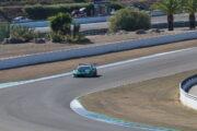 IMG_9325-180x120 ランボルギーニ・スーパートロフェオ 2019 ワールドファイナル Race1|チーム和歌山 HOJUST RACING