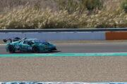 IMG_9339-180x120 ランボルギーニ・スーパートロフェオ 2019 ワールドファイナル Race1|チーム和歌山 HOJUST RACING