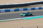 IMG_9346-180x120 ランボルギーニ・スーパートロフェオ 2019 ワールドファイナル Race1|チーム和歌山 HOJUST RACING