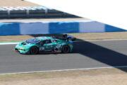 IMG_9352-180x120 ランボルギーニ・スーパートロフェオ 2019 ワールドファイナル Race1|チーム和歌山 HOJUST RACING