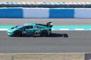 IMG_9355-180x120 ランボルギーニ・スーパートロフェオ 2019 ワールドファイナル Race1|チーム和歌山 HOJUST RACING