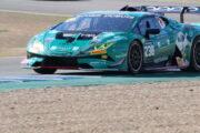 IMG_9473-180x120 ランボルギーニ・スーパートロフェオ 2019 ワールドファイナル Race2|チーム和歌山 HOJUST RACING