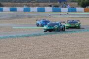 IMG_9522-180x120 ランボルギーニ・スーパートロフェオ 2019 ワールドファイナル Race2|チーム和歌山 HOJUST RACING