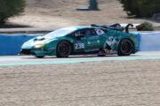 IMG_9532-180x120 ランボルギーニ・スーパートロフェオ 2019 ワールドファイナル Race2|チーム和歌山 HOJUST RACING
