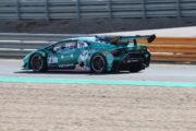 IMG_9540-180x120 ランボルギーニ・スーパートロフェオ 2019 ワールドファイナル Race2|チーム和歌山 HOJUST RACING