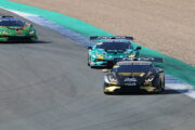 IMG_9547-180x120 ランボルギーニ・スーパートロフェオ 2019 ワールドファイナル Race2|チーム和歌山 HOJUST RACING