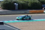 IMG_9565-180x120 ランボルギーニ・スーパートロフェオ 2019 ワールドファイナル Race2|チーム和歌山 HOJUST RACING