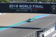IMG_9635-180x120 ランボルギーニ・スーパートロフェオ 2019 ワールドファイナル Race2|チーム和歌山 HOJUST RACING