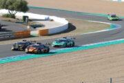 IMG_9652-180x120 ランボルギーニ・スーパートロフェオ 2019 ワールドファイナル Race2|チーム和歌山 HOJUST RACING
