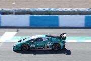 IMG_9669-180x120 ランボルギーニ・スーパートロフェオ 2019 ワールドファイナル Race2|チーム和歌山 HOJUST RACING