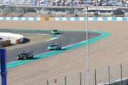 IMG_9701-180x120 ランボルギーニ・スーパートロフェオ 2019 ワールドファイナル Race2|チーム和歌山 HOJUST RACING