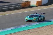 IMG_9733-180x120 ランボルギーニ・スーパートロフェオ 2019 ワールドファイナル Race2|チーム和歌山 HOJUST RACING
