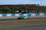IMG_9806-180x120 ランボルギーニ・スーパートロフェオ 2019 ワールドファイナル Race2|チーム和歌山 HOJUST RACING
