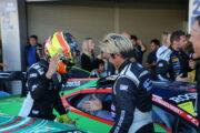 IMG_9845-180x120 ランボルギーニ・スーパートロフェオ 2019 ワールドファイナル Race2|チーム和歌山 HOJUST RACING