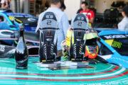 IMG_9891_00-180x120 ランボルギーニ・スーパートロフェオ 2019 ワールドファイナル Race2|チーム和歌山 HOJUST RACING