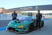 IMG_9901_00-180x120 ランボルギーニ・スーパートロフェオ 2019 ワールドファイナル Race2|チーム和歌山 HOJUST RACING