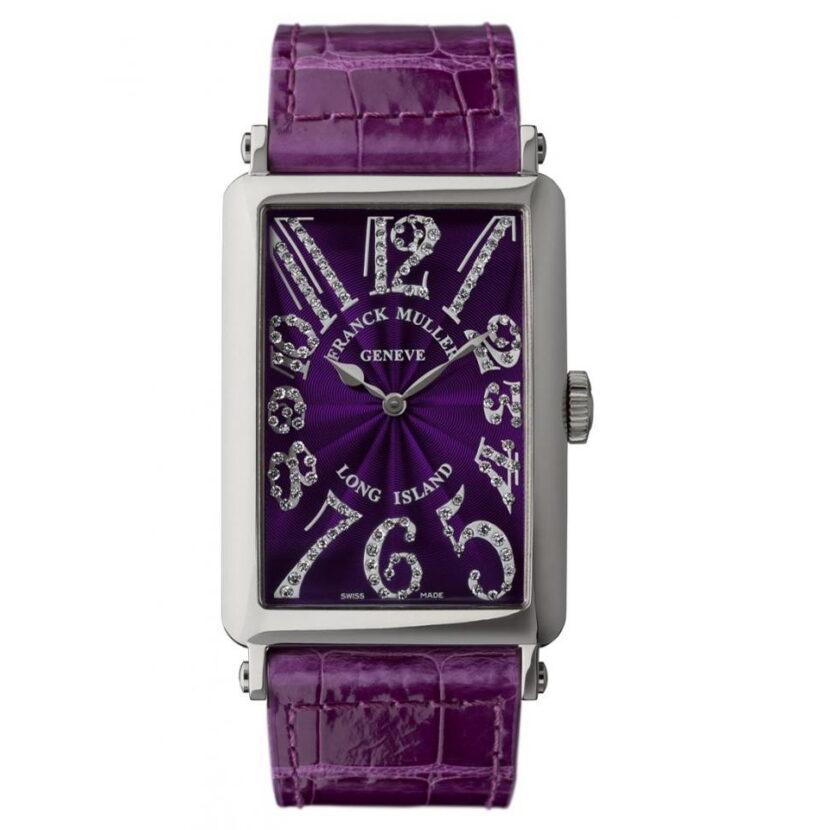 1200SCMAGJ-OG-830x830 <LUXURY>時計上級者に人気上昇 宝石セッティング&スケルトン