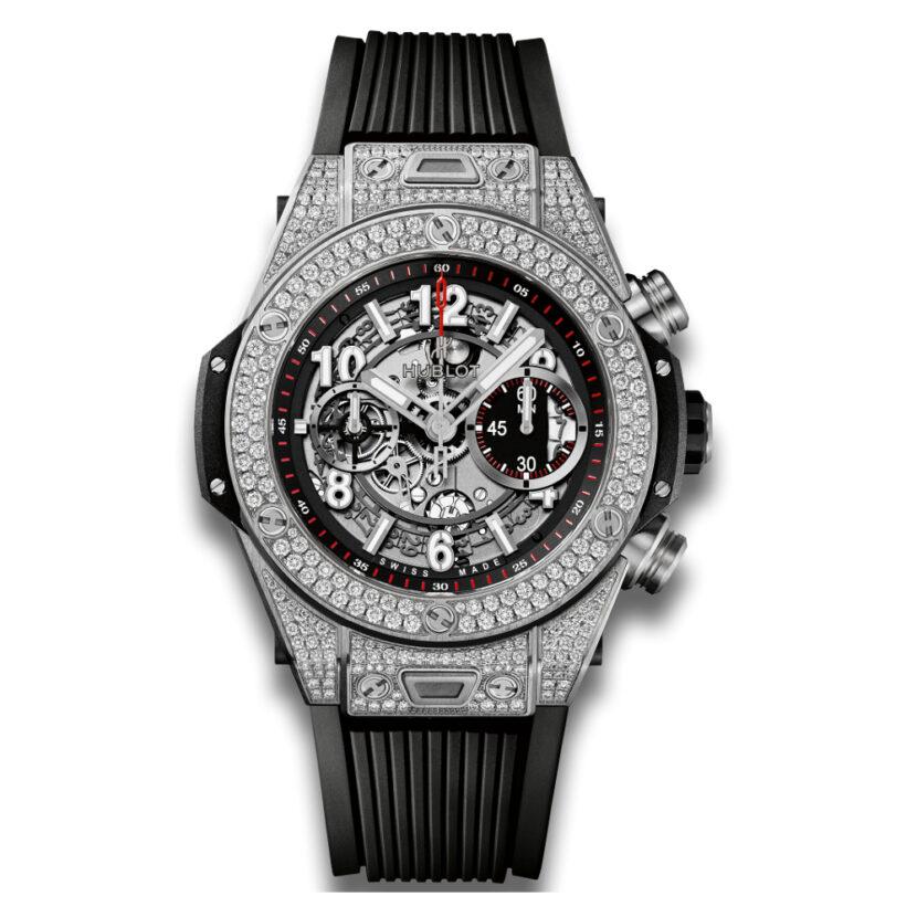 411.NX_.1170.RX_.1704-830x830 <LUXURY>時計上級者に人気上昇 宝石セッティング&スケルトン