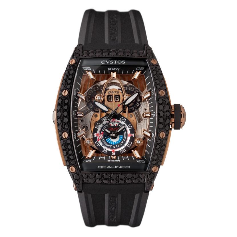 CVT-SEA-GMT-BD-CP5N-BST-830x830 <LUXURY>時計上級者に人気上昇 宝石セッティング&スケルトン