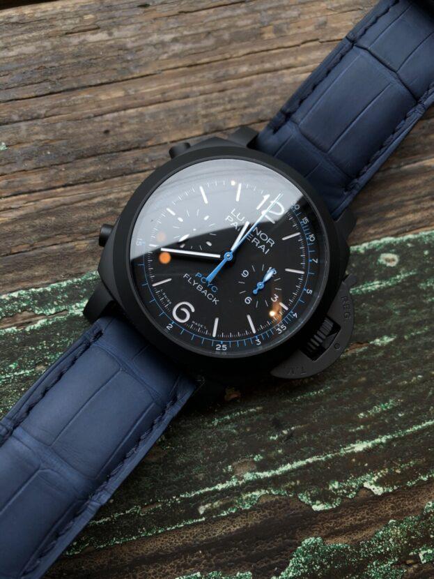 IMG_4442-623x830 腕時計のフィッティング指南 ブラックパネライ 44mm編|関口 優