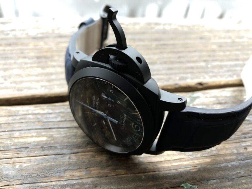 IMG_4444-830x623 腕時計のフィッティング指南 ブラックパネライ 44mm編|関口 優