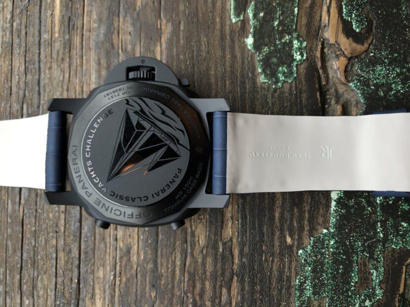 IMG_4447-830x623 腕時計のフィッティング指南 ブラックパネライ 44mm編|関口 優