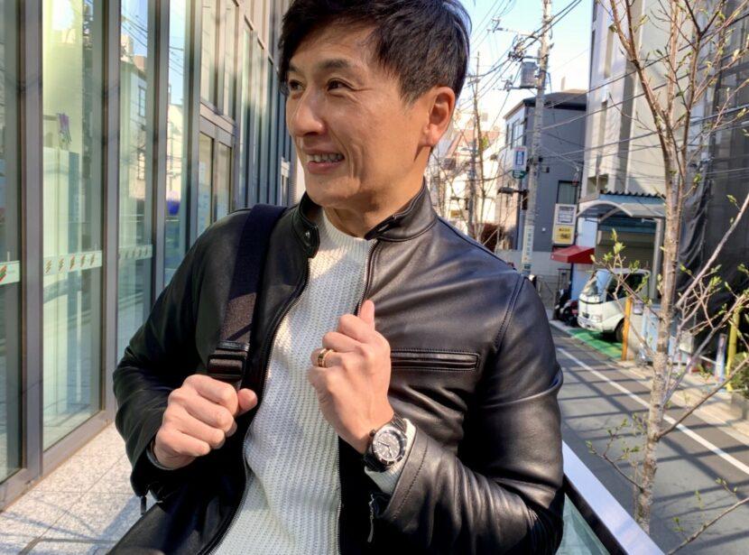 top-830x615 男よ、今こそチューダーを手にするとき!|戸賀 敬城