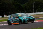 20-07-24_tcrj_0246-180x120 TCRジャパンシリーズ2020 開幕戦|Volkswagen和歌山中央RT with TEAM和歌山