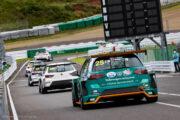 20-07-24_tcrj_1317-180x120 TCRジャパンシリーズ2020 開幕戦|Volkswagen和歌山中央RT with TEAM和歌山