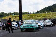 20-08-30_tcrj_0182-180x120 TCRジャパン2020 Rd.2 サンデーシリーズ|Volkswagen和歌山中央RT with TEAM和歌山
