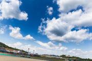 20-08-30_tcrj_0563-180x120 TCRジャパン2020 Rd.2 サンデーシリーズ|Volkswagen和歌山中央RT with TEAM和歌山