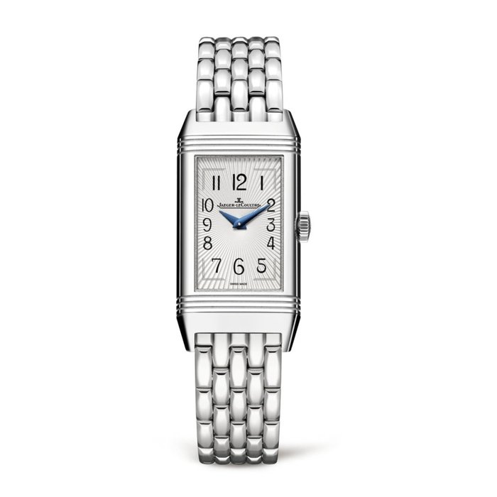 パネライ、ジャガー・ルクルト、タグ・ホイヤー...時計のプロは私物の時計をどう選んでいるの? マルちゃんの「プロの時計、見せてください」〜oomiya 心斎橋店編 - COLUMN |img_0f40b420acb8272e63139aac8fd08c9f72885