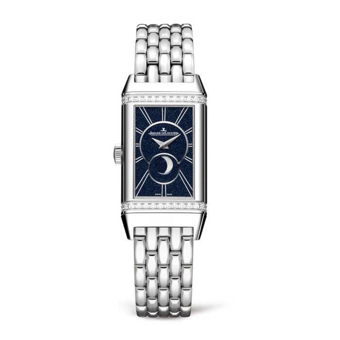 パネライ、ジャガー・ルクルト、タグ・ホイヤー...時計のプロは私物の時計をどう選んでいるの? マルちゃんの「プロの時計、見せてください」〜oomiya 心斎橋店編 - COLUMN |img_45e80f3a0fe686952bb58f3356176b6085446