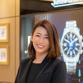 パネライ、ジャガー・ルクルト、タグ・ホイヤー...時計のプロは私物の時計をどう選んでいるの? マルちゃんの「プロの時計、見せてください」〜oomiya 心斎橋店編 - COLUMN |img_57ca572ca0d2f8adf850d6738f98ac91127071-e1620105201214
