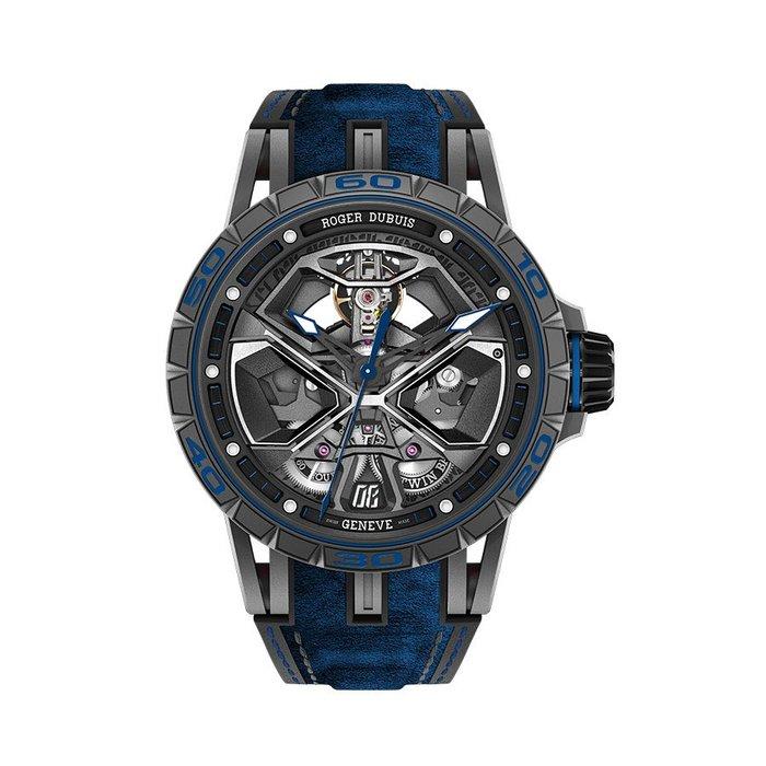パネライ、ジャガー・ルクルト、タグ・ホイヤー...時計のプロは私物の時計をどう選んでいるの? マルちゃんの「プロの時計、見せてください」〜oomiya 心斎橋店編 - COLUMN |img_5f3d1529f90de5da9531a5699515a094119460