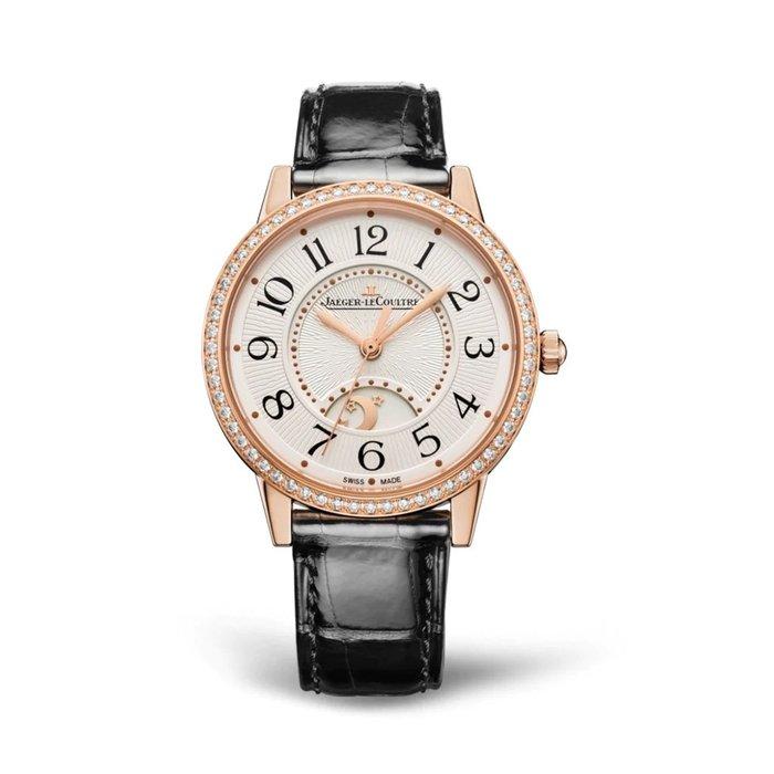 パネライ、ジャガー・ルクルト、タグ・ホイヤー...時計のプロは私物の時計をどう選んでいるの? マルちゃんの「プロの時計、見せてください」〜oomiya 心斎橋店編 - COLUMN |img_6ee04008c373b6d024390c2ce81d1ef7149561