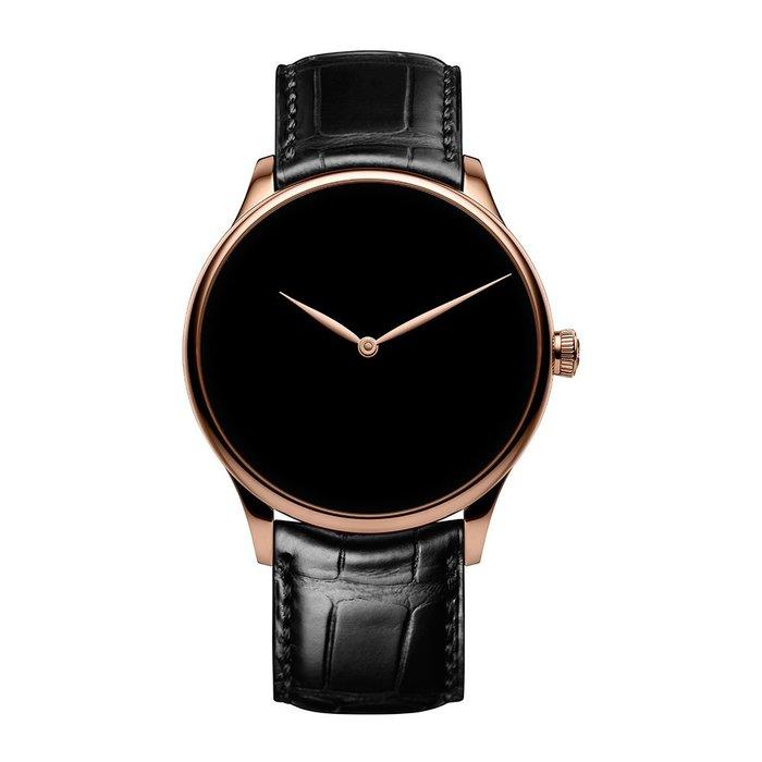 パネライ、ジャガー・ルクルト、タグ・ホイヤー...時計のプロは私物の時計をどう選んでいるの? マルちゃんの「プロの時計、見せてください」〜oomiya 心斎橋店編 - COLUMN |img_a6284338a38d34bca7f1a0b4fa6ba8df66177