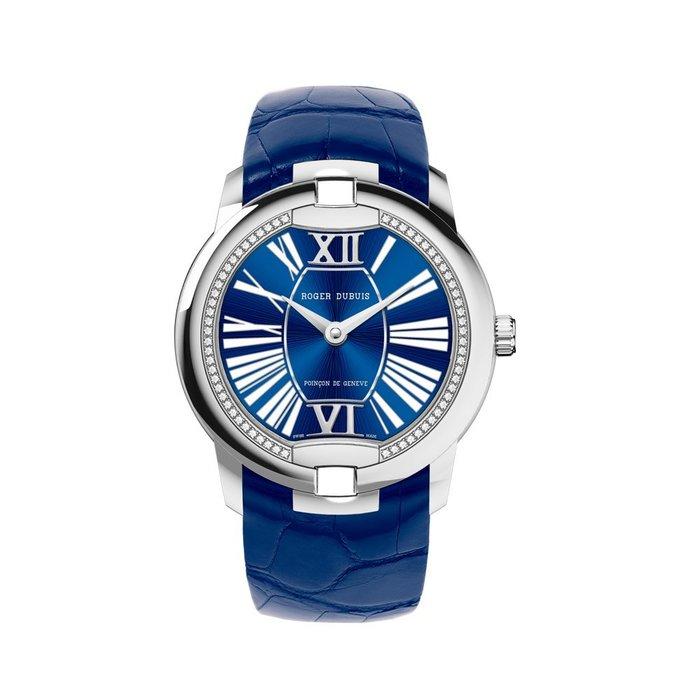 パネライ、ジャガー・ルクルト、タグ・ホイヤー...時計のプロは私物の時計をどう選んでいるの? マルちゃんの「プロの時計、見せてください」〜oomiya 心斎橋店編 - COLUMN |img_a90ba6b155bcab4de42e0b976aee3698107577