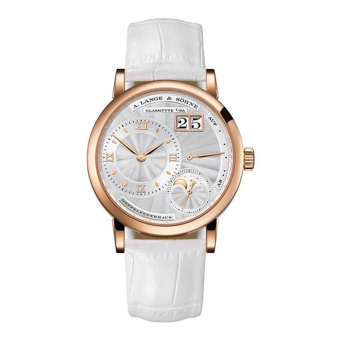 パネライ、ジャガー・ルクルト、タグ・ホイヤー...時計のプロは私物の時計をどう選んでいるの? マルちゃんの「プロの時計、見せてください」〜oomiya 心斎橋店編 - COLUMN |img_aaad27f4411f9015abe5cd32109a2c6c165759